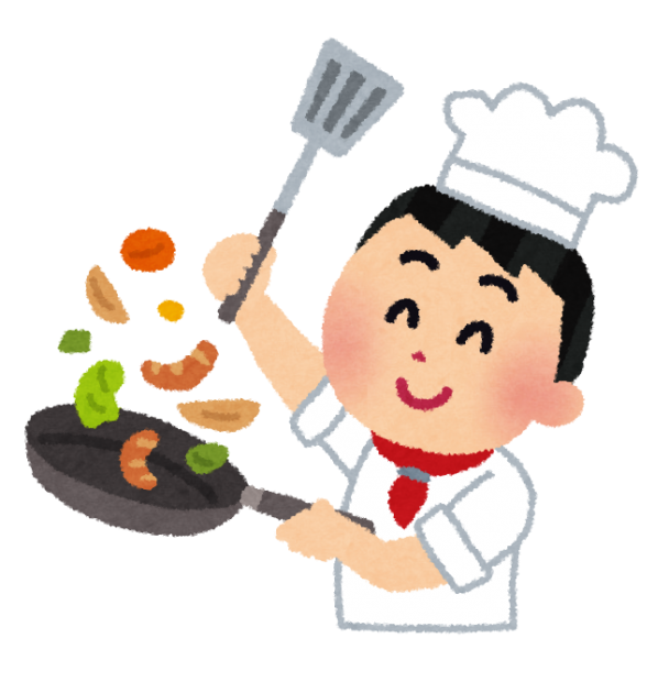 wp-content/uploads/2014/03/cooking_chef-608x620.png
